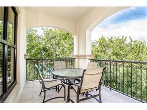 Naples Real Estate - MLS#216068956 Photo 9