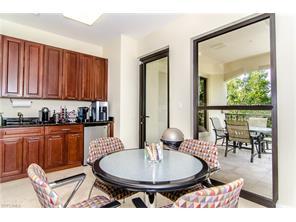 Naples Real Estate - MLS#216068956 Photo 10