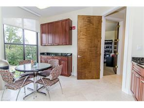 Naples Real Estate - MLS#216068956 Photo 11
