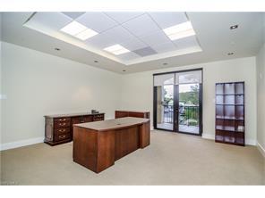 Naples Real Estate - MLS#216068956 Photo 13