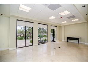 Naples Real Estate - MLS#216068956 Photo 15
