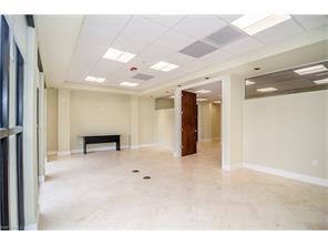 Naples Real Estate - MLS#216068956 Photo 16