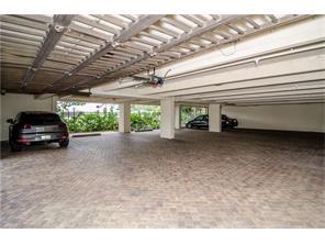 Naples Real Estate - MLS#216068956 Photo 18