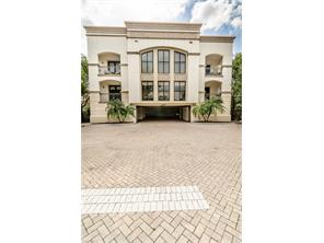 Naples Real Estate - MLS#216068956 Photo 19