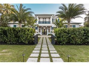 Naples Real Estate - MLS#216070156 Primary Photo