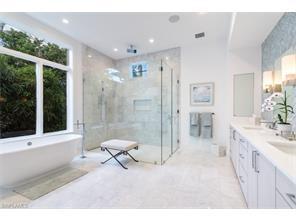 Naples Real Estate - MLS#216070156 Photo 9