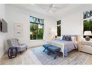 Naples Real Estate - MLS#216070156 Photo 11