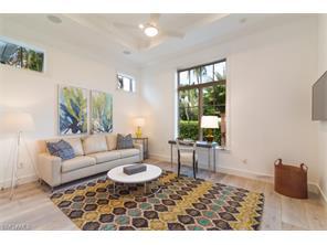 Naples Real Estate - MLS#216070156 Photo 13