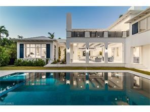 Naples Real Estate - MLS#216070156 Photo 18