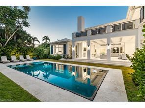 Naples Real Estate - MLS#216070156 Photo 20