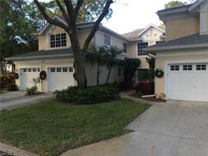 Naples Real Estate - MLS#216079356 Primary Photo