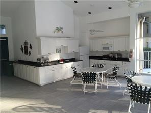 Naples Real Estate - MLS#216079356 Photo 18