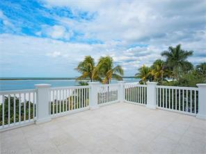 Naples Real Estate - MLS#216080556 Photo 23