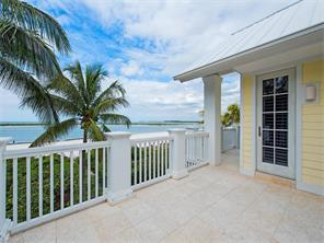Naples Real Estate - MLS#216080556 Photo 22