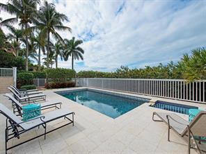 Naples Real Estate - MLS#216080556 Photo 21