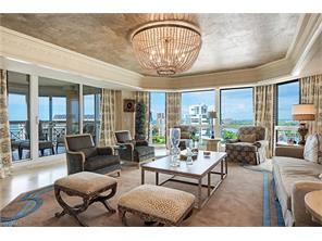 Naples Real Estate - MLS#217017756 Primary Photo