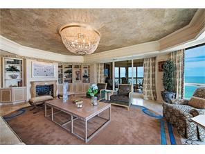 Naples Real Estate - MLS#217017756 Photo 1