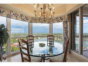Naples Real Estate - MLS#217017756 Photo 4