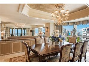 Naples Real Estate - MLS#217017756 Photo 5