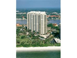 Naples Real Estate - MLS#217017756 Photo 14