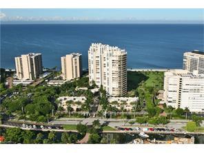 Naples Real Estate - MLS#217017756 Photo 15