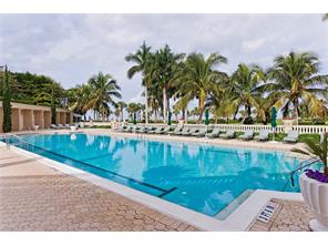 Naples Real Estate - MLS#217017756 Photo 17