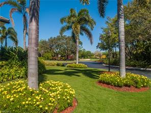 Naples Real Estate - MLS#217021556 Photo 4