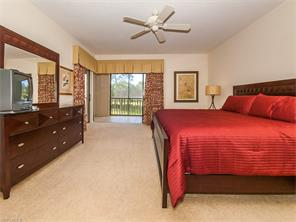 Naples Real Estate - MLS#217021556 Photo 20