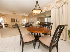 Naples Real Estate - MLS#217021556 Photo 32