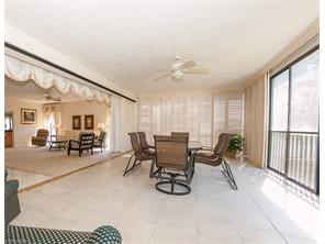 Naples Real Estate - MLS#217021556 Photo 35