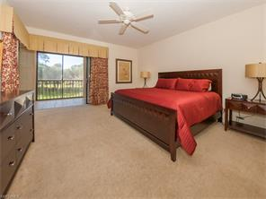 Naples Real Estate - MLS#217021556 Photo 9