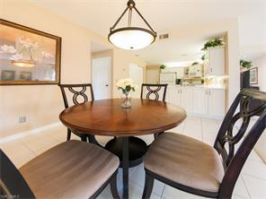 Naples Real Estate - MLS#217021556 Photo 13