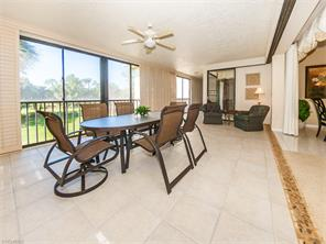 Naples Real Estate - MLS#217021556 Photo 14