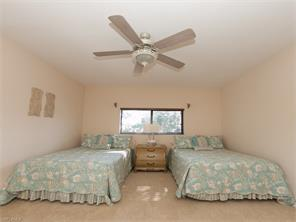 Naples Real Estate - MLS#217021556 Photo 18