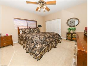 Naples Real Estate - MLS#217021556 Photo 21