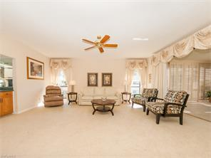 Naples Real Estate - MLS#217021556 Photo 25