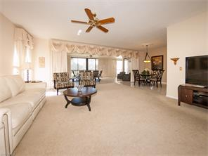 Naples Real Estate - MLS#217021556 Photo 26
