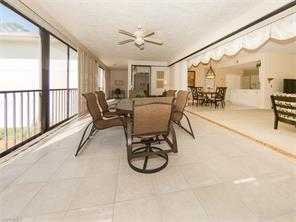 Naples Real Estate - MLS#217021556 Photo 29