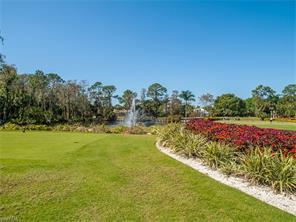 Naples Real Estate - MLS#217021556 Photo 49