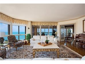 Naples Real Estate - MLS#217026656 Photo 3