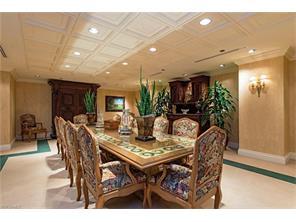 Naples Real Estate - MLS#217026656 Photo 31