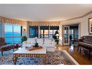 Naples Real Estate - MLS#217026656 Photo 5