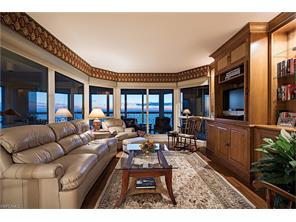 Naples Real Estate - MLS#217026656 Photo 17