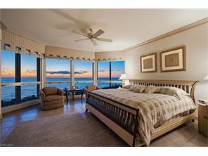 Naples Real Estate - MLS#217026656 Photo 21