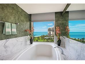 Naples Real Estate - MLS#217026656 Photo 22