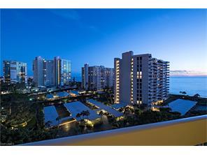 Naples Real Estate - MLS#217026656 Photo 37