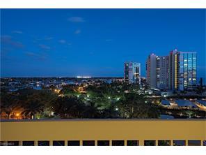 Naples Real Estate - MLS#217026656 Photo 38