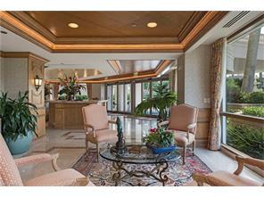 Naples Real Estate - MLS#217026656 Photo 39
