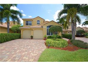 Naples Real Estate - MLS#217038956 Photo 1