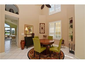 Naples Real Estate - MLS#217038956 Photo 2